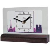 Настольные часы Grance LS-01