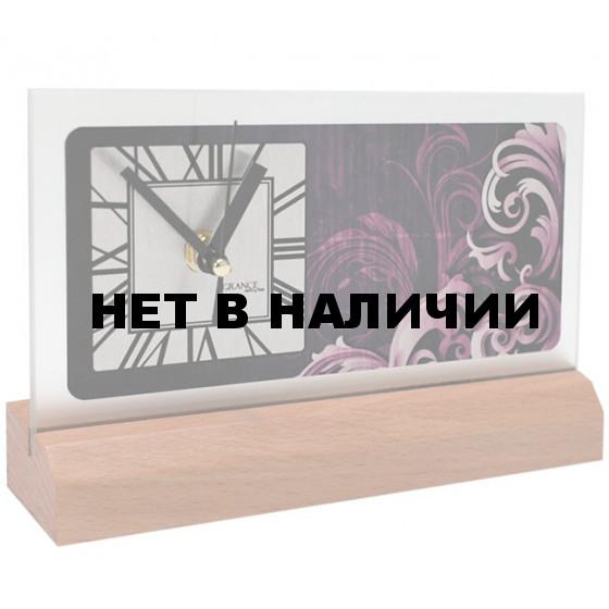 Настольные часы Grance LS-02