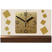 Настольные часы Grance LS-03