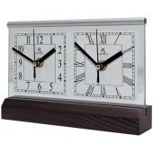 Настольные часы Grance LS-04