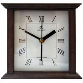 Настольные часы Grance T-01