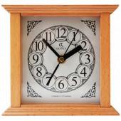 Настольные часы Grance T-02