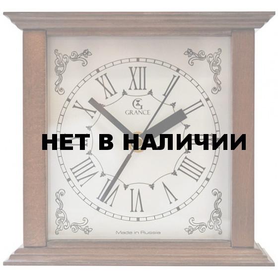 Настольные часы Grance T-03