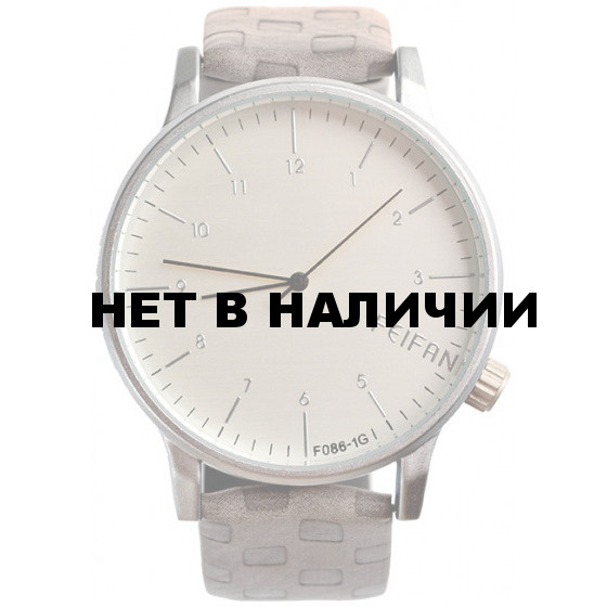 Наручные часы унисекс Feifan F086-1G