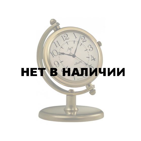 Настольные часы Луч 2459441