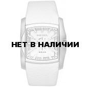 Женские наручные часы Diesel DZ1406