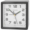 Настольные часы Будильник Troyka 08.00.801