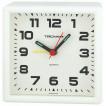 Настольные часы Будильник Troyka 08.10.801