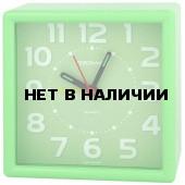 Настольные часы Будильник Troyka 08.21.802