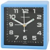 Настольные часы Будильник Troyka 08.41.800