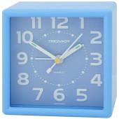 Настольные часы Будильник Troyka 08.41.804