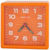Настольные часы Будильник Troyka 08.51.851