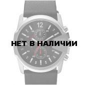 Мужские наручные часы Diesel DZ4182