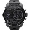 Мужские наручные часы Diesel DZ7193