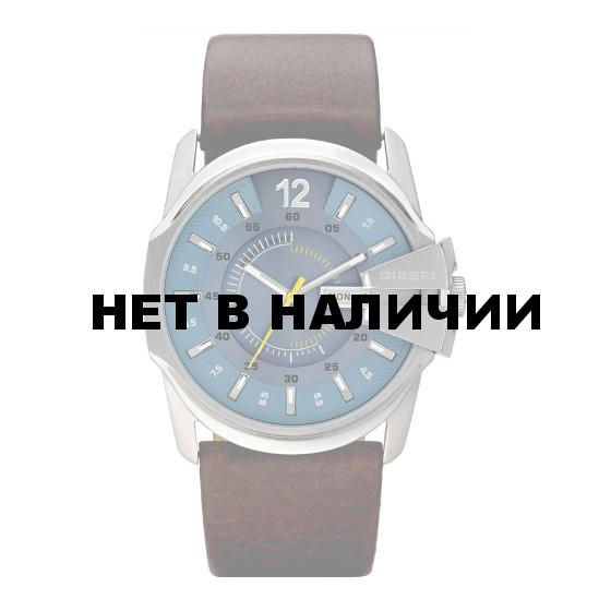 Мужские наручные часы Diesel DZ1399