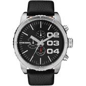 Мужские наручные часы Diesel DZ4208