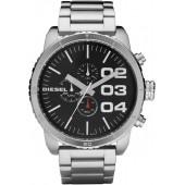 Мужские наручные часы Diesel DZ4209