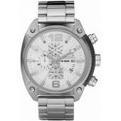 Мужские наручные часы Diesel DZ4203