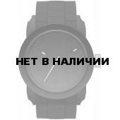 Мужские наручные часы Diesel DZ1437
