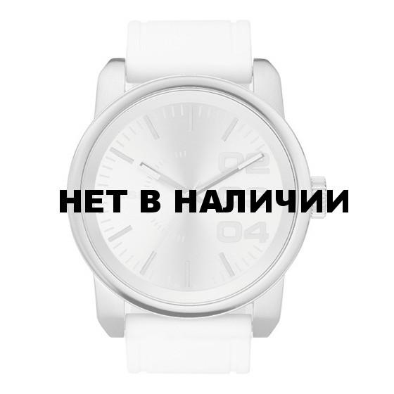 Мужские наручные часы Diesel DZ1445