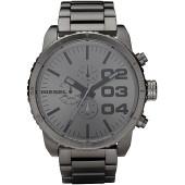 Мужские наручные часы Diesel DZ4215