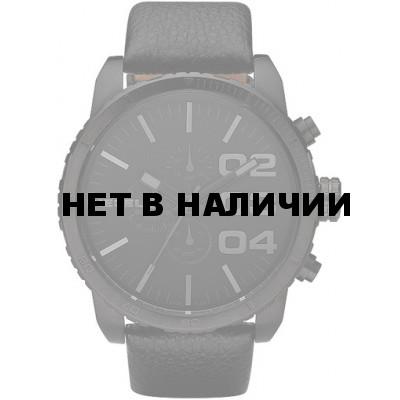 ddbf67a1fc7 Наручные Часы-хронограф мужские Diesel DZ4216 недорого - 15 300 р ...