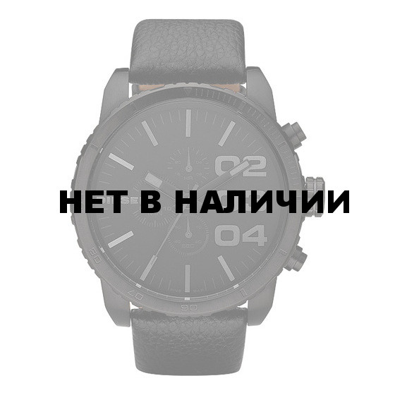 Наручные Часы-хронограф мужские Diesel DZ4216