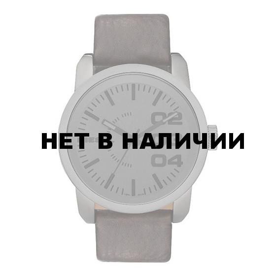 Мужские наручные часы Diesel DZ1467