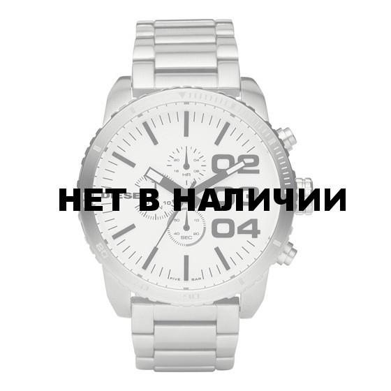 Мужские наручные часы Diesel DZ4219