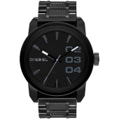 Мужские наручные часы Diesel DZ1371