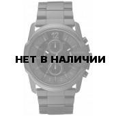 Мужские наручные часы Diesel DZ4180