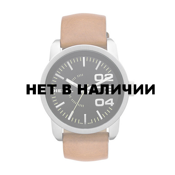 Мужские наручные часы Diesel DZ1513
