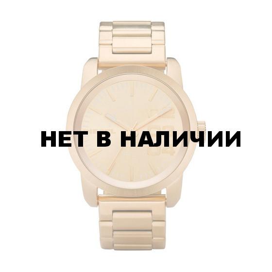 Мужские наручные часы Diesel DZ1466