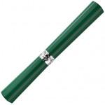 KIT Accessories R017106