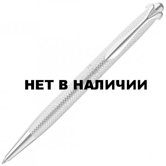 KIT Accessories R045110