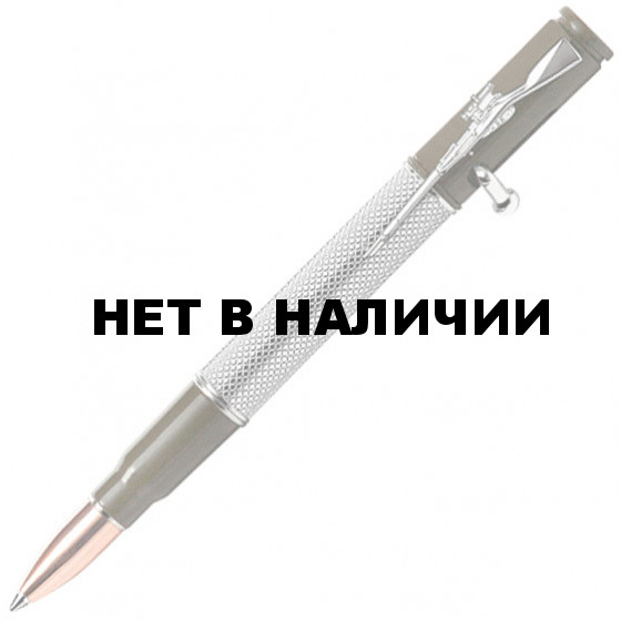 KIT Accessories R012100