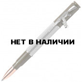 KIT Accessories R013100