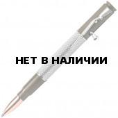KIT Accessories R014100