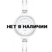Наручные часы женские Sunlight 162ASZ-01BA