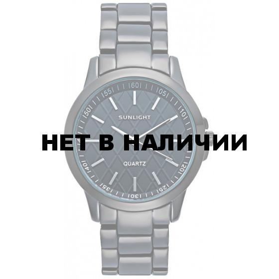 Наручные часы женские Sunlight 167ABB-01B