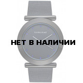 Наручные часы женские Sunlight 171ABB-01B