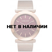 Наручные часы женские Sunlight 171ARR-01B