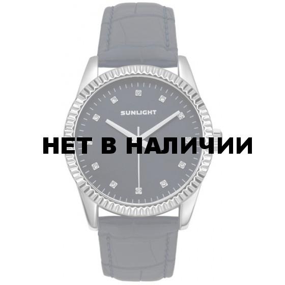 Наручные часы женские Sunlight S389ASN-01LN