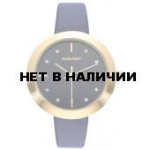 Наручные часы женские Sunlight 195AGN-01LN
