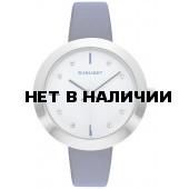 Наручные часы женские Sunlight 195ASW-01LN