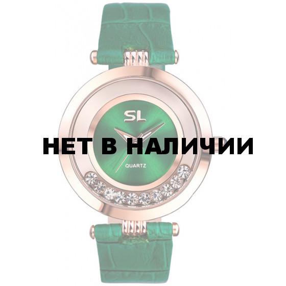 Наручные часы женские Sunlight 209ARG-01LG
