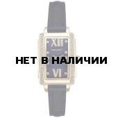 Наручные часы женские Sunlight 220AGN-01LC