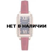 Наручные часы женские Sunlight 220ARN-01LR