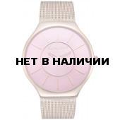 Наручные часы женские Sunlight 248ARR-01B