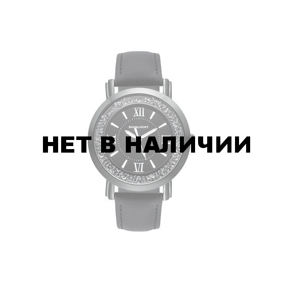 Наручные часы женские Sunlight 273ABB-01LB